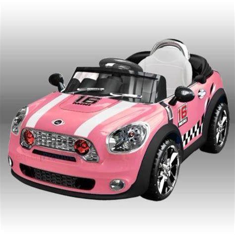 Steuern Auto by Pink Remote Car Ebay