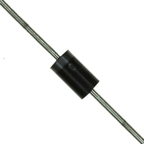 schottky diode vs pin diode diode schottky 100v 3 3a c 16 31dq10 31dq10 component supply company global electronic