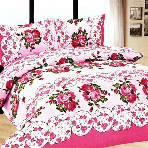 Bedding Sets Cotton Cotton Bed Sets Home Furniture Design