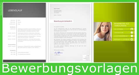 Anschreiben Bewerbung Lidl Bewerbung Design Mit Anschreiben Lebenslauf Deckblatt