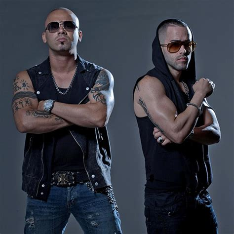 imagenes de minions wisin y yandel the gallery for gt yandel album