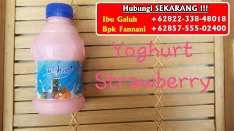 Bibit Yoghurt Bandung agen yoghurt di jakarta agen yoghurt bandung agen yogurt
