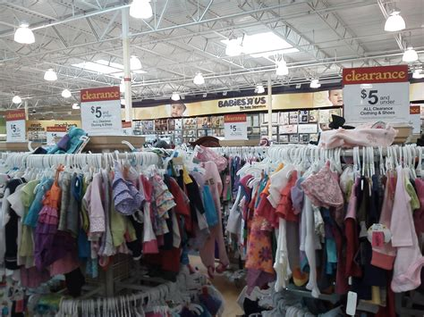 Babies R Us Dress Shoes by Fresno Frugalista Babies R Us Clearance Clothing And Shoes 5 Update Bogo