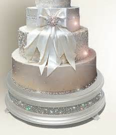 hochzeitstorte gestell wedding cake stands crafted in the u s a