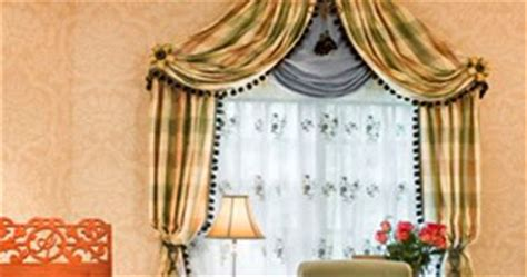 10 latest classic curtain designs style for bedroom 2015 10 latest classic curtain designs style for bedroom 2015