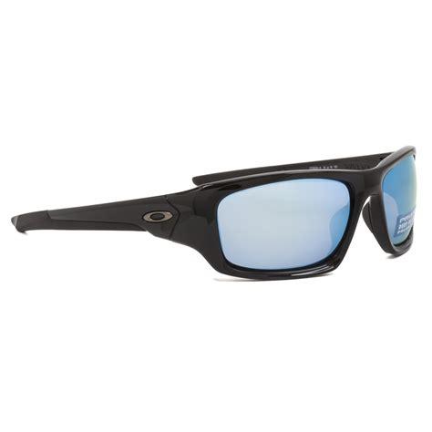 Kaos Oakley Original 60 oakley valve water sunglasses oo9236 19 black prizm salt water polarized ebay