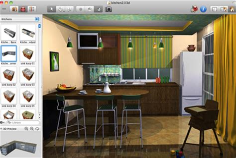 free download kitchen design software kitchen design software free downloads 2017 reviews