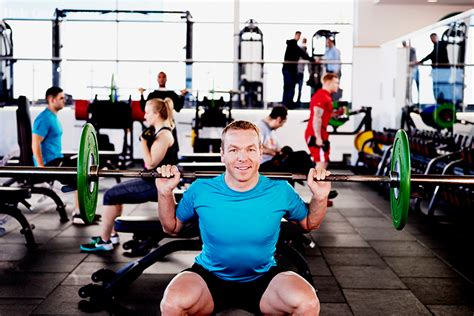 day pass  puregym offers london evening