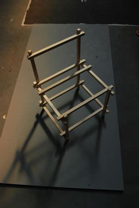 design lab rietveld abgc architecture design 187 archive 187 rietveld chair
