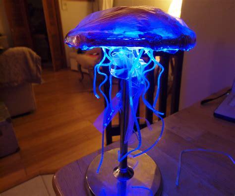 jellyfish l 12