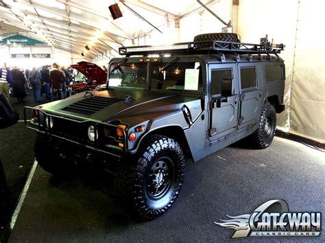 jeep hummer matte black 62 best humvees images on pinterest