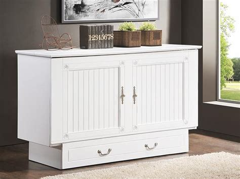 Murphy Bed Chest by Sleep Chest Cottage Murphy Bed Sale On Sleep Chests Gta