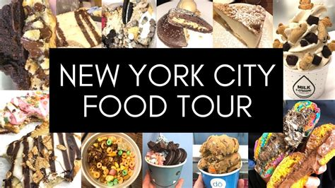 best nyc tour best food tours lifehacked1st