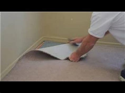 how to pull up hardwood floors carpet cleaning installation how to pull carpets up