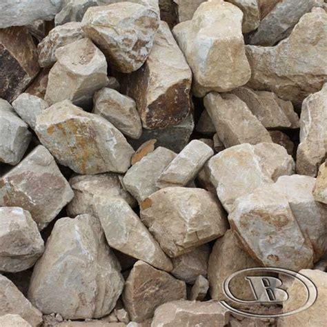 buy garden rocks garden design 25081 garden inspiration ideas