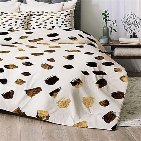 best 25 gold comforter ideas on pinterest gold