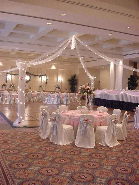 Mint And Coral Home Decor Photo Gallery Of Quincea 241 Eras Y Knot Party Amp Rentals
