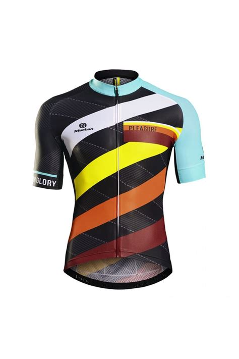 best cycling jacket 405 best cycling jerseys images on pinterest bike