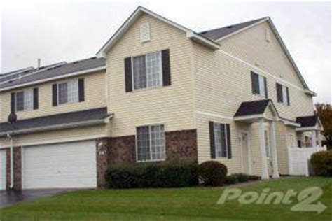 section 8 houses for rent in minnesota for rent houses section 8 minnesota mitula homes