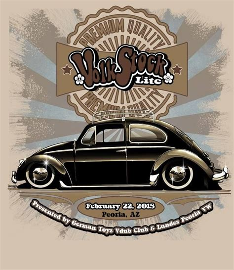 vw posters images  pinterest posters vw beetles  vw bugs