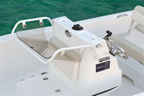 folding boat windshield 2017 robalo 160 builder