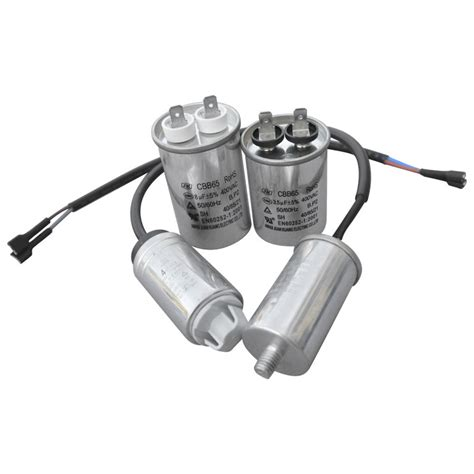 capacitor l hs code hs code for capacitor 28 images china ac motor capacitor with rohs china capacitor cbb60