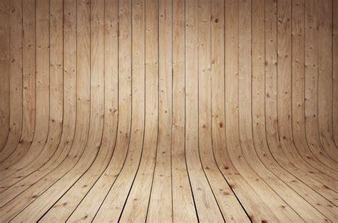 wooden design 100 best free backgrounds for logo presentations