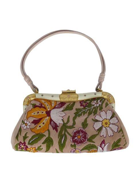 Clutch Bag D2414 Sale Fashion Branded Import valentino garavani vintage embroidered leather clutch purse for sale at 1stdibs
