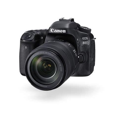 cameras  canon   photography