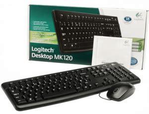 Keyboard Second Murah Berkualitas rekomendasi keyboard dan mouse berkualitas dan murah