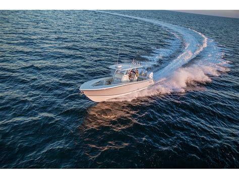 mako boats 334 cc mako 334 cc 2017 model for sale trade boats australia