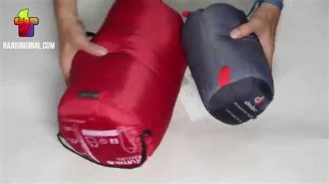 Dhaulagiri Sleeping Bag Dreamoz 500 Sleeping Bag Compare Lafuma Ventury Vs Deuter Dreamlite 500