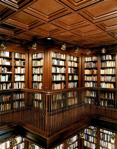 Room Book Plot Top 25 Ideas About 2 Story Library On