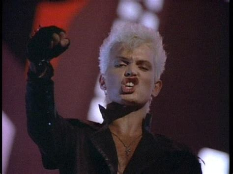 billy idol music listen free on jango pictures billy idol free listening videos concerts stats and