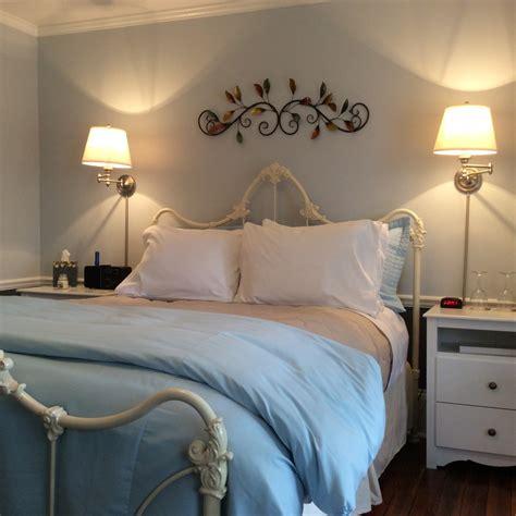 bed and breakfast lexington va victorian bed and breakfast inn accommodations lexington