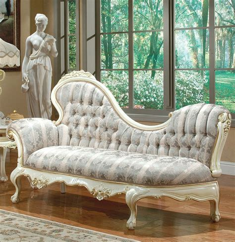 victorian couch styles welcome wallsebot tumblr com