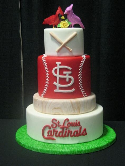 17 Best images about Cook It   Cakes   Groom's Cake on
