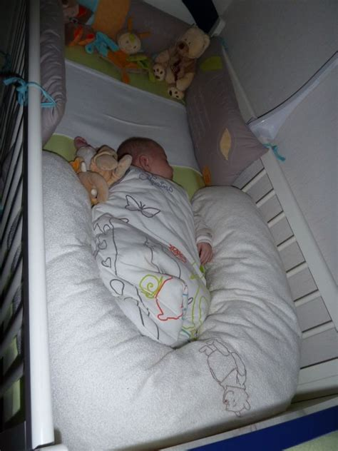 cuscino ciambella neonato boppy cuscino hydeway opinione perfetto per l allattamento