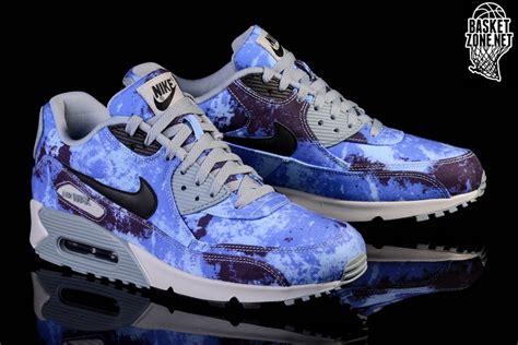 Sepatu Nike Vegasus Brown nike air max 90 sky blue silver