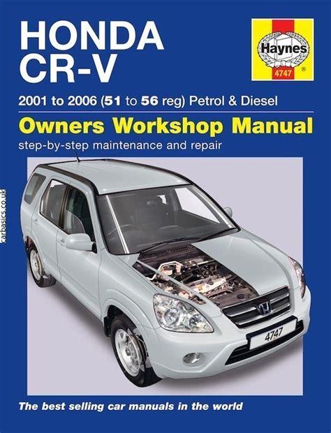 where to buy car manuals 2012 honda cr z head up display honda cr v 2012 navigation ebay autos post