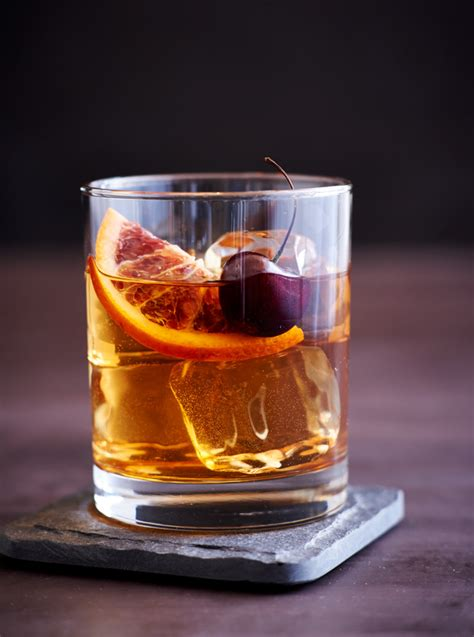 whiskey cocktail pinterest picks flavored iced tea recipes