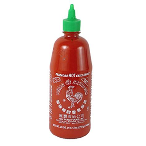 sriracha bottle check us out sriracha bottle costume