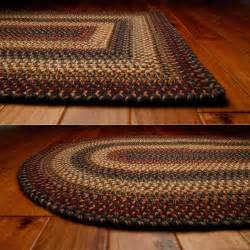 cambridge wool braided rugs country shoppe