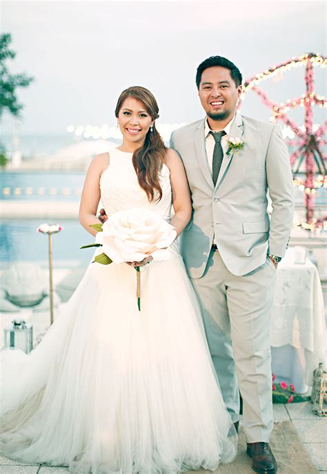 philippines wedding coachella inspired wedding philippines wedding