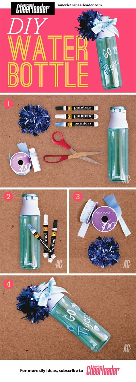 diy decorations list list of diy projects diy do it your self
