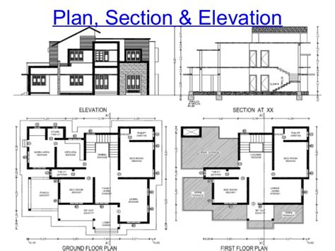 cost to engineer house plans introduction to civil engineering drawing