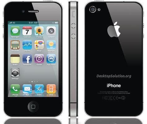 factory reset software iphone 4 iphone iphone reset