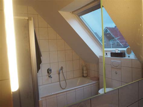badezimmer ordnung ideen ordnung im badezimmer with ordnung im badezimmer