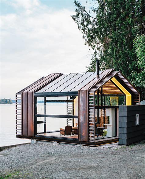 Nearest Mini Garage by Near Seattle An Inspired Garage Conversion Design