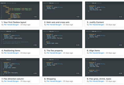 what s new for designers february 2014 webdesigner depot what s new for designers february 2018 webdesigner